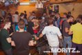 Moritz_Live-Nacht Waiblingen, 18.04.2015_-132.JPG