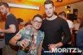 Moritz_Live-Nacht Waiblingen, 18.04.2015_-133.JPG