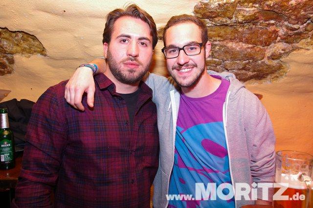 Moritz_Live-Nacht Waiblingen, 18.04.2015_-134.JPG