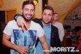 Moritz_Live-Nacht Waiblingen, 18.04.2015_-135.JPG