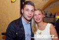 Moritz_Live-Nacht Waiblingen, 18.04.2015_-136.JPG