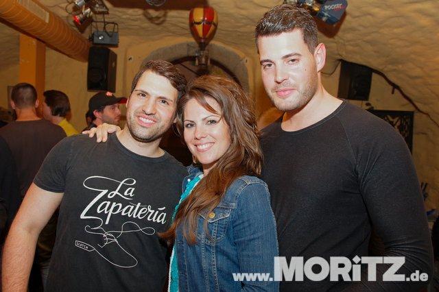 Moritz_Live-Nacht Waiblingen, 18.04.2015_-137.JPG
