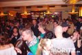 Moritz_Live-Nacht Waiblingen, 18.04.2015_-139.JPG