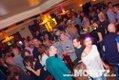 Moritz_Live-Nacht Waiblingen, 18.04.2015_-140.JPG