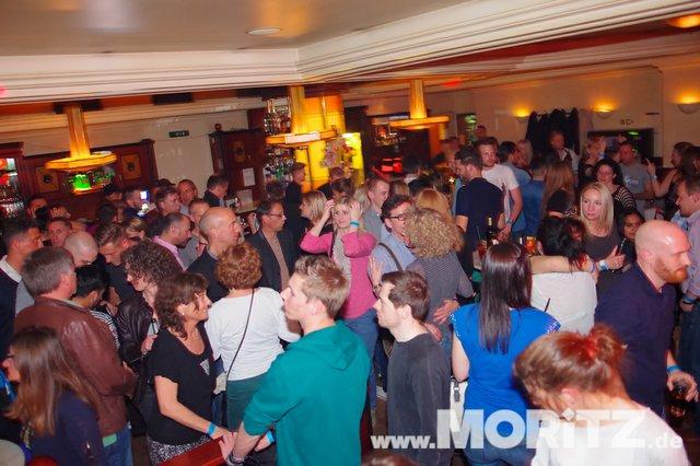 Moritz_Live-Nacht Waiblingen, 18.04.2015_-141.JPG