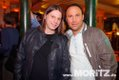 Moritz_Live-Nacht Waiblingen, 18.04.2015_-142.JPG
