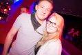 Moritz_New Generation, Rumors Stuttgart, 17.04.2015_.JPG
