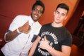 Moritz_New Generation, Rumors Stuttgart, 17.04.2015_-2.JPG