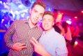 Moritz_New Generation, Rumors Stuttgart, 17.04.2015_-3.JPG