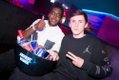 Moritz_New Generation, Rumors Stuttgart, 17.04.2015_-6.JPG