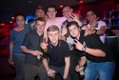 Moritz_New Generation, Rumors Stuttgart, 17.04.2015_-7.JPG