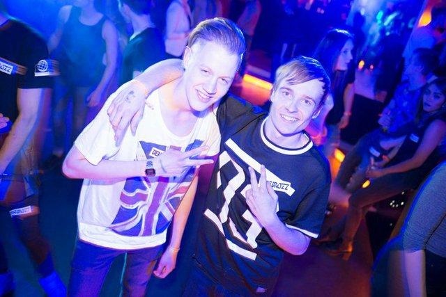 Moritz_New Generation, Rumors Stuttgart, 17.04.2015_-8.JPG