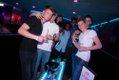 Moritz_New Generation, Rumors Stuttgart, 17.04.2015_-10.JPG
