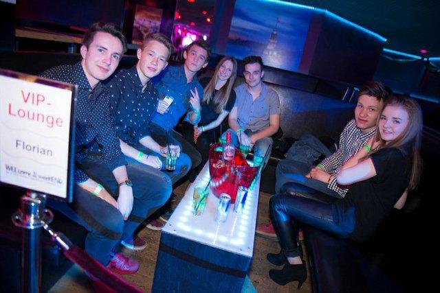 Moritz_New Generation, Rumors Stuttgart, 17.04.2015_-11.JPG