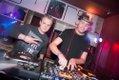 Moritz_New Generation, Rumors Stuttgart, 17.04.2015_-12.JPG