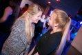 Moritz_New Generation, Rumors Stuttgart, 17.04.2015_-16.JPG