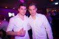 Moritz_New Generation, Rumors Stuttgart, 17.04.2015_-17.JPG