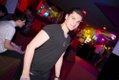 Moritz_New Generation, Rumors Stuttgart, 17.04.2015_-18.JPG