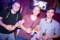 Moritz_New Generation, Rumors Stuttgart, 17.04.2015_-19.JPG