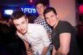 Moritz_New Generation, Rumors Stuttgart, 17.04.2015_-20.JPG