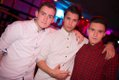 Moritz_New Generation, Rumors Stuttgart, 17.04.2015_-21.JPG