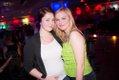 Moritz_New Generation, Rumors Stuttgart, 17.04.2015_-22.JPG