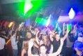 Moritz_New Generation, Rumors Stuttgart, 17.04.2015_-23.JPG