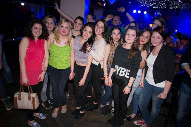 Moritz_New Generation, Rumors Stuttgart, 17.04.2015_-26.JPG