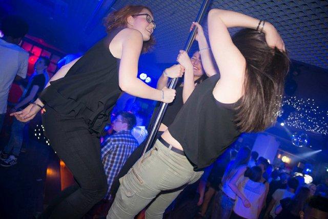 Moritz_New Generation, Rumors Stuttgart, 17.04.2015_-27.JPG
