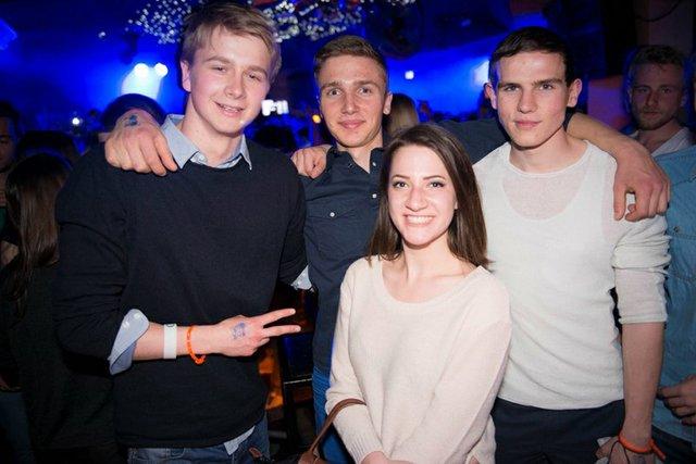Moritz_New Generation, Rumors Stuttgart, 17.04.2015_-29.JPG
