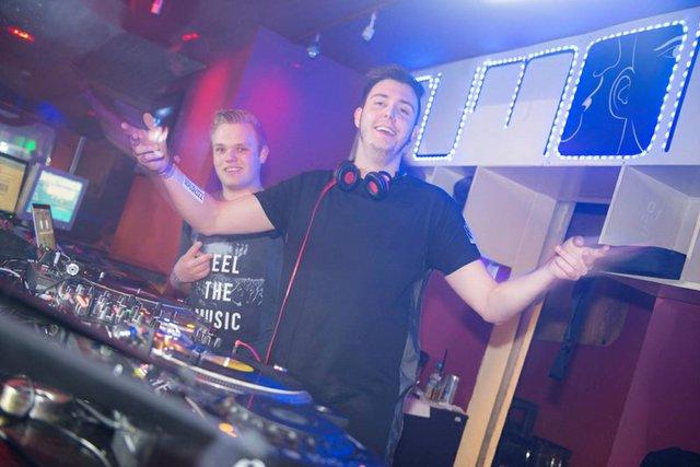 Moritz_New Generation, Rumors Stuttgart, 17.04.2015_-30.JPG