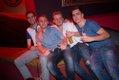 Moritz_New Generation, Rumors Stuttgart, 17.04.2015_-31.JPG