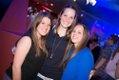 Moritz_New Generation, Rumors Stuttgart, 17.04.2015_-33.JPG