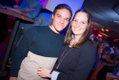 Moritz_New Generation, Rumors Stuttgart, 17.04.2015_-34.JPG
