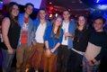 Moritz_New Generation, Rumors Stuttgart, 17.04.2015_-35.JPG