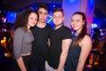 Moritz_New Generation, Rumors Stuttgart, 17.04.2015_-36.JPG