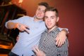 Moritz_New Generation, Rumors Stuttgart, 17.04.2015_-37.JPG