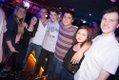 Moritz_New Generation, Rumors Stuttgart, 17.04.2015_-38.JPG