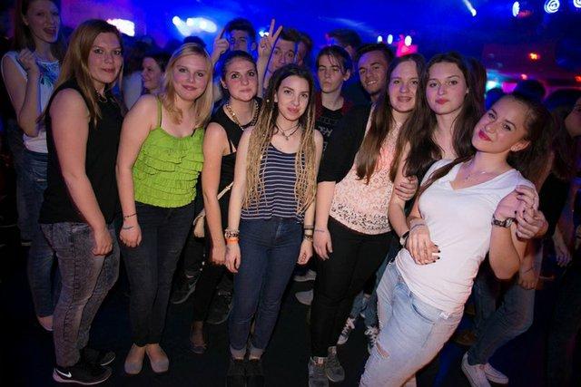 Moritz_New Generation, Rumors Stuttgart, 17.04.2015_-39.JPG