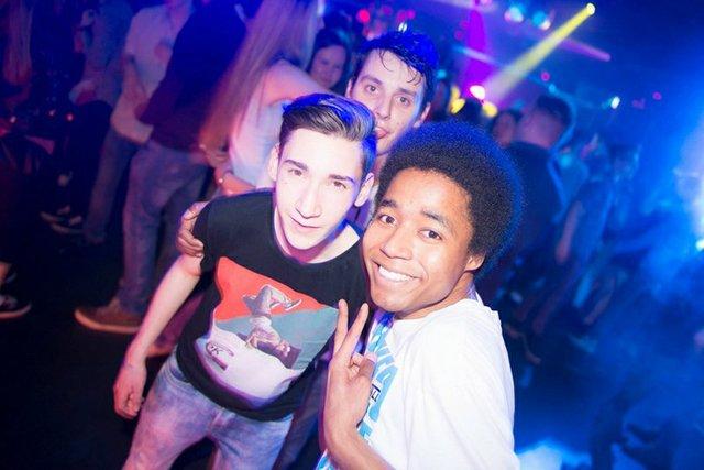 Moritz_New Generation, Rumors Stuttgart, 17.04.2015_-41.JPG