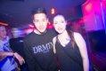 Moritz_New Generation, Rumors Stuttgart, 17.04.2015_-42.JPG