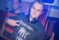 Moritz_New Generation, Rumors Stuttgart, 17.04.2015_-44.JPG