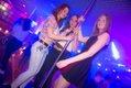 Moritz_New Generation, Rumors Stuttgart, 17.04.2015_-45.JPG