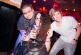 Moritz_New Generation, Rumors Stuttgart, 17.04.2015_-46.JPG