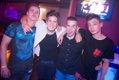 Moritz_New Generation, Rumors Stuttgart, 17.04.2015_-47.JPG