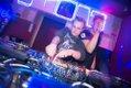 Moritz_New Generation, Rumors Stuttgart, 17.04.2015_-49.JPG