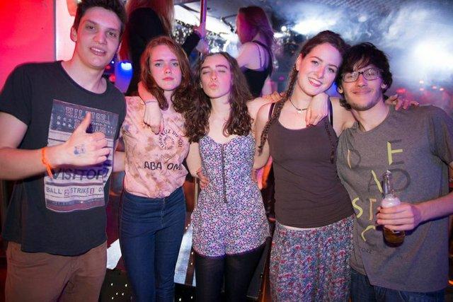 Moritz_New Generation, Rumors Stuttgart, 17.04.2015_-50.JPG