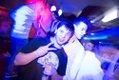 Moritz_New Generation, Rumors Stuttgart, 17.04.2015_-53.JPG