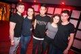 Moritz_New Generation, Rumors Stuttgart, 17.04.2015_-55.JPG