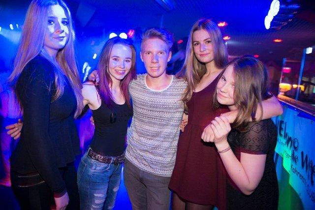 Moritz_New Generation, Rumors Stuttgart, 17.04.2015_-56.JPG
